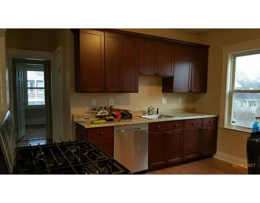 独户住宅 为 出租 在 21 Harrington Avenue 昆西, 马萨诸塞州 02169 美国
