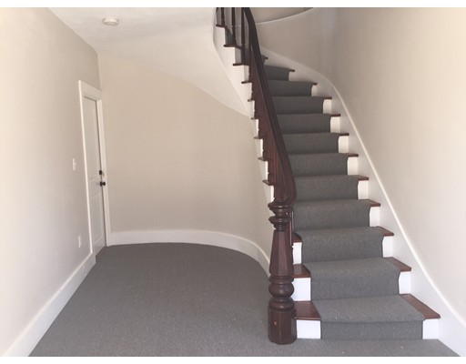 Additional photo for property listing at 271 Cordaville Road  绍斯伯勒, 马萨诸塞州 01772 美国