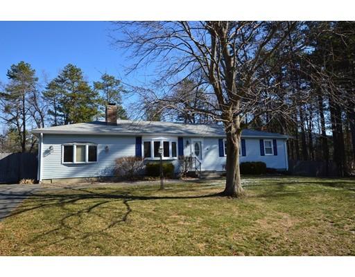 Casa Unifamiliar por un Venta en 75 PHELPS STREET Easthampton, Massachusetts 01027 Estados Unidos