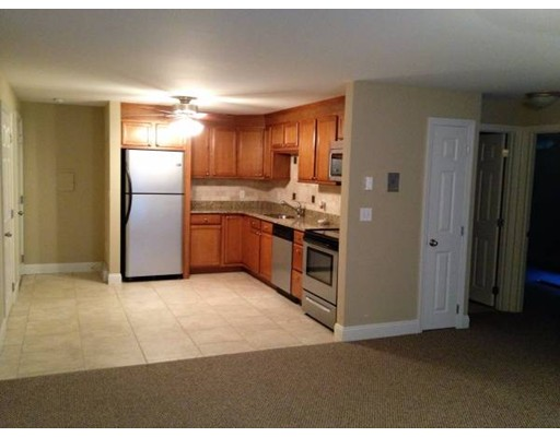 Condominium for Sale at 92 Capitol Hill Drive Londonderry, New Hampshire 03053 United States