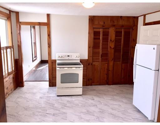 Additional photo for property listing at 147 Washington  Peabody, Massachusetts 01960 United States