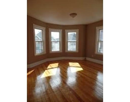 Single Family Home for Rent at 179 Deane Street New Bedford, Massachusetts 02746 United States