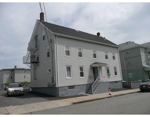 Additional photo for property listing at 59 Davis Street  Fall River, Massachusetts 02724 Estados Unidos