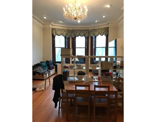 Additional photo for property listing at 16 Commonwealth Avenue  Boston, Massachusetts 02116 Estados Unidos