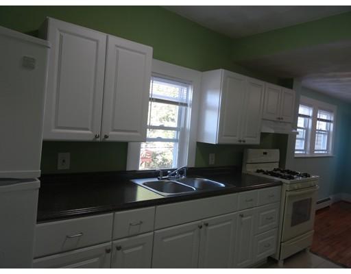 独户住宅 为 出租 在 20 Crescent Street Marlborough, 01752 美国
