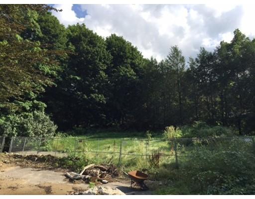 0 Countryside Road, Newton, MA 02459
