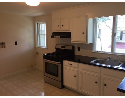 Single Family Home for Rent at 403 Main Street Medfield, Massachusetts 02052 United States