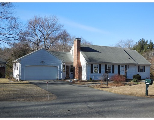 Casa Unifamiliar por un Venta en 14 Crescent Street Easthampton, Massachusetts 01027 Estados Unidos