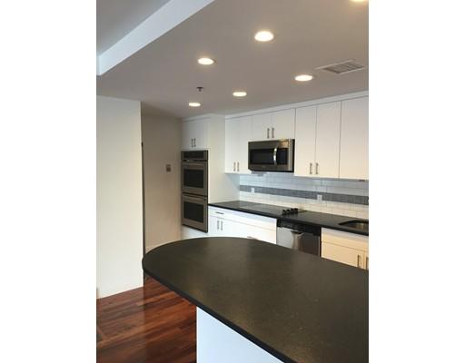 独户住宅 为 出租 在 75 Cambridge Parkway 坎布里奇, 马萨诸塞州 02142 美国