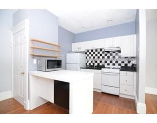 Additional photo for property listing at 11 Hanson Street  Boston, Massachusetts 02118 Estados Unidos
