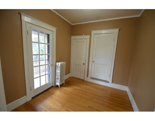 Additional photo for property listing at 77 Union  Watertown, Massachusetts 02472 United States