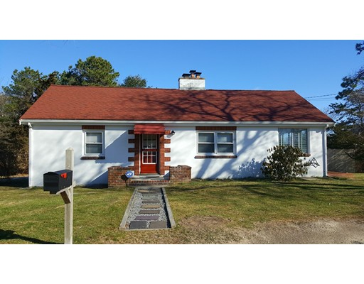 Additional photo for property listing at 40 Pembroke Road  Plymouth, Massachusetts 02360 Estados Unidos