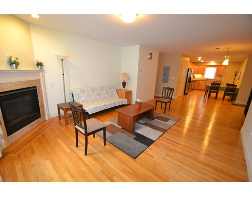Additional photo for property listing at 465 Somerville Avenue  Somerville, 马萨诸塞州 02143 美国