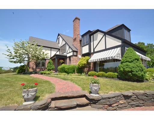 独户住宅 为 销售 在 211 Iduna Lane Amherst, 马萨诸塞州 01002 美国
