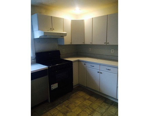 Additional photo for property listing at 196 Hillside Street  Boston, Massachusetts 02120 Estados Unidos
