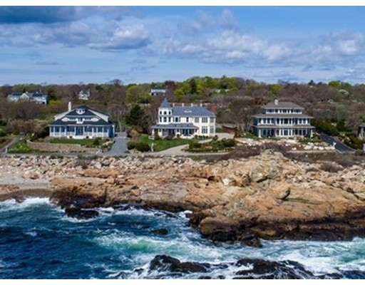 133 Atlantic Road, Gloucester, MA 01930