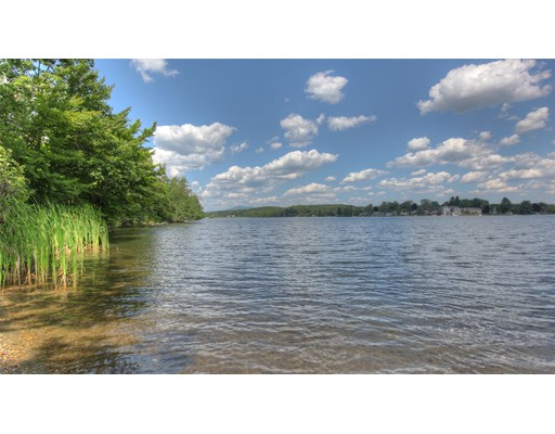 Land for Sale at 3 Churchill Pittsfield, Massachusetts 01201 United States