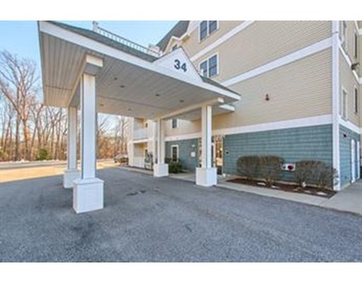 Additional photo for property listing at 34 Burnham Road  Methuen, Massachusetts 01844 Estados Unidos