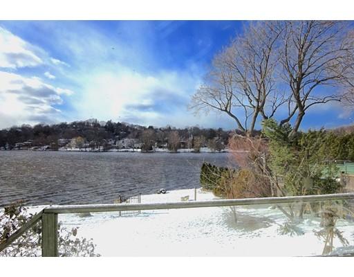 Additional photo for property listing at 14 Sheraton Pk.  Arlington, Massachusetts 02474 Estados Unidos