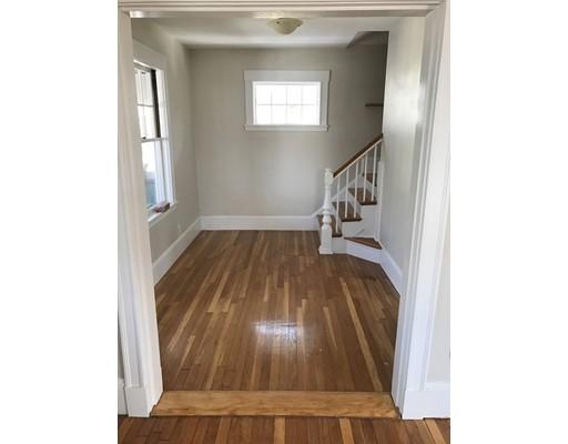Additional photo for property listing at 52 Adams Street  梅福德, 马萨诸塞州 02155 美国