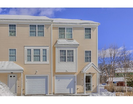 41 Boston Rd, Billerica, MA 01862