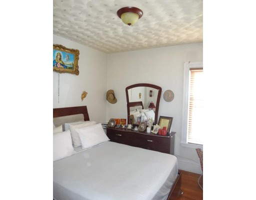 Additional photo for property listing at 791 Columbia Road  Boston, Massachusetts 02125 United States