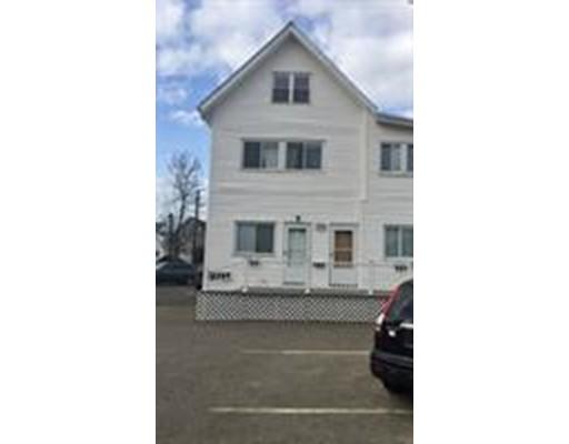 Casa Unifamiliar por un Alquiler en 723 Washington Street Newton, Massachusetts 02460 Estados Unidos