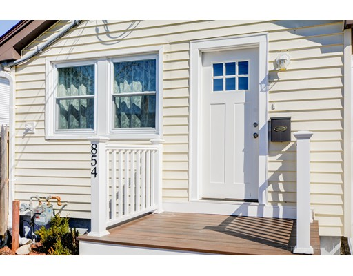 854 Boston Rd, Billerica, MA 01821