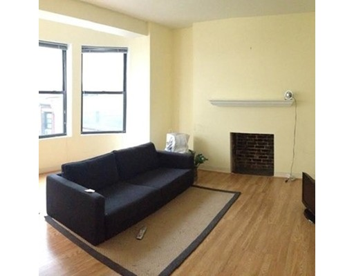 Additional photo for property listing at 636 Beacon Street  Boston, Massachusetts 02215 Estados Unidos