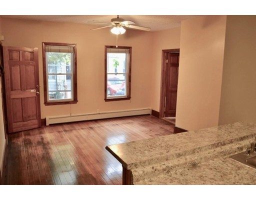 Additional photo for property listing at 20 Bristol Street  Cambridge, Massachusetts 02139 Estados Unidos