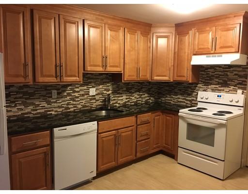Additional photo for property listing at 34 Pleasant Drive  Stoughton, Massachusetts 02072 Estados Unidos