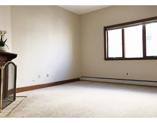 Additional photo for property listing at 93 Cliff Avenue  Winthrop, Massachusetts 02152 United States