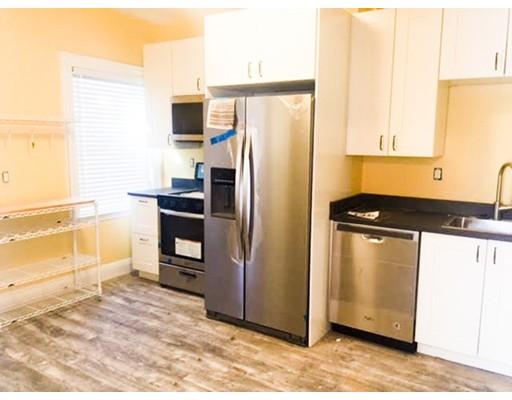 独户住宅 为 出租 在 38 Eustis Street 坎布里奇, 马萨诸塞州 02140 美国