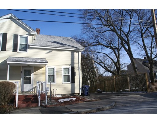 38 Pleasantview, Boston, MA 02131