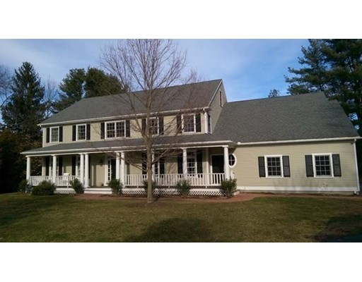 Additional photo for property listing at 78 Oak Street  Weston, Massachusetts 02493 Estados Unidos