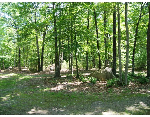 Land for Sale at 205 Proctor Hill Road Hollis, 03049 United States