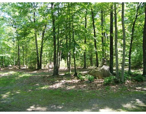 أراضي للـ Sale في Address Not Available Hollis, New Hampshire 03049 United States
