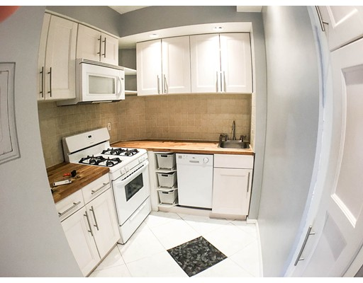 Additional photo for property listing at 17 Radcliffe Road  Boston, Massachusetts 02134 Estados Unidos