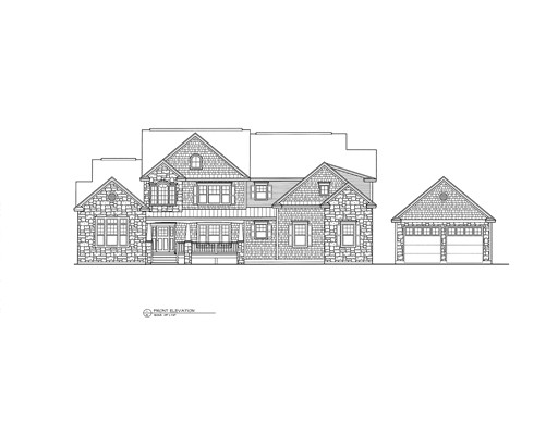 独户住宅 为 销售 在 205 Proctor Hill Road Hollis, 新罕布什尔州 03049 美国