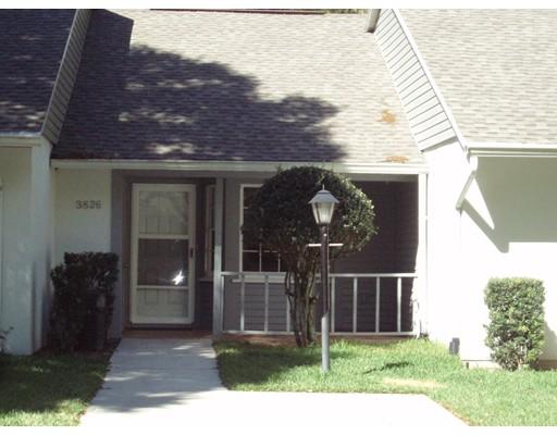 Кондоминиум для того Продажа на 3826 N. Parkside Village Ter. #0 Beverly Hills, Флорида 34465 Соединенные Штаты