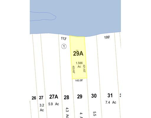 44A Honey Pot Rd, Hadley, MA 01035