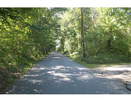 Land for Sale at 4 Terkanian Drive Spencer, Massachusetts 01562 United States