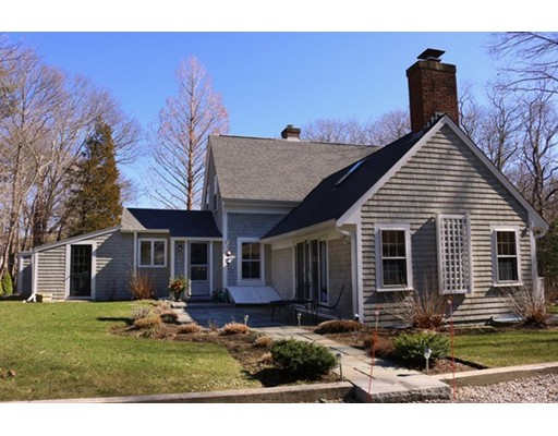 Single Family Home for Rent at 44 Stetson Place Duxbury, Massachusetts 02332 United States