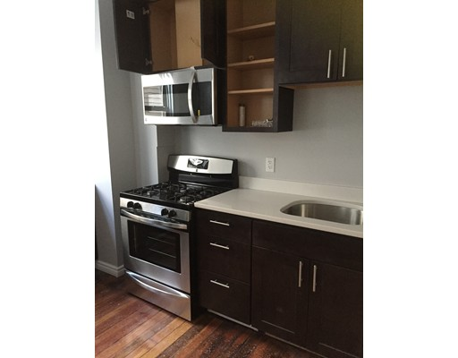 Apartment for Rent at 84 School #2 84 School #2 Boston, Massachusetts 02129 United States