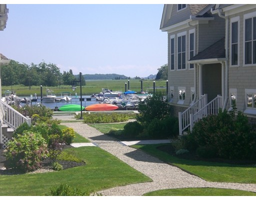 60 New Driftway 19, Scituate, MA 02066