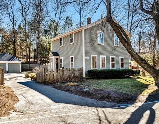 259 Old Marlboro Rd, Concord, MA 01742