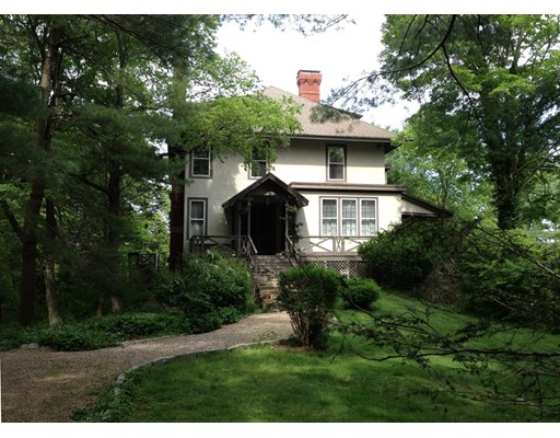 113 Valley Street, Beverly, MA 01915