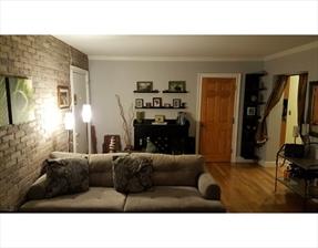 75 Waldemar Ave #101, Boston, MA 02128