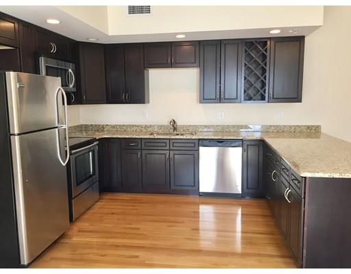 独户住宅 为 出租 在 78 Holten Street 丹佛市, 01923 美国
