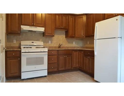 独户住宅 为 出租 在 174 Chestnut Street 切尔西, 02150 美国